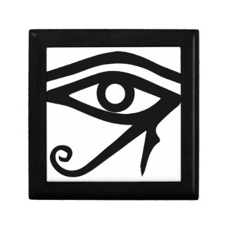 The Eye of Ra Gift Box