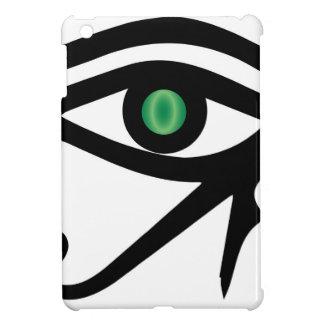 The Eye of Ra iPad Mini Covers