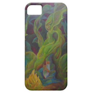 the faerie case for the iPhone 5