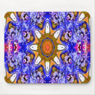 The Faeries Theater.... Mouse Pad