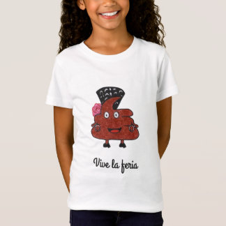 The fair lives T-Shirt