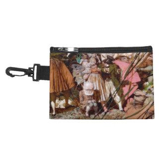 The Fairy Feller's Master-Stoke Accessories Bag
