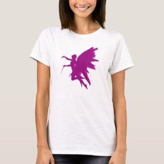 The Fairy T-Shirt