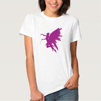 The Fairy Tshirts