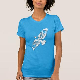 The Falcon T-Shirt