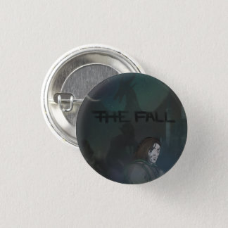 The Fall Button