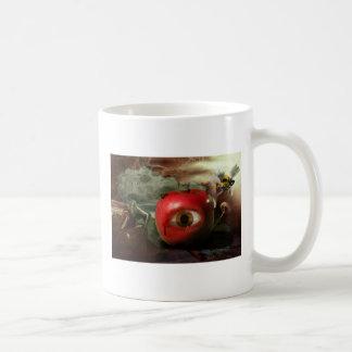 The Fall of Eden's Garden Mug