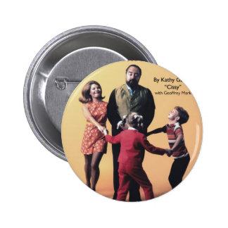 The Family Affair Cookbook Pins