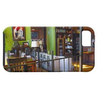 The Farmhouse Restaurant City Market Kansas City iPhone 5 Covers