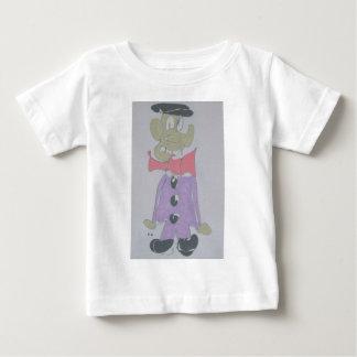 The Fashioneer T-shirt