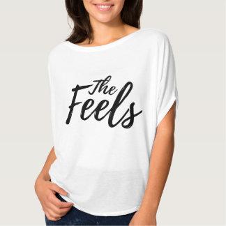 The Feels T-Shirt
