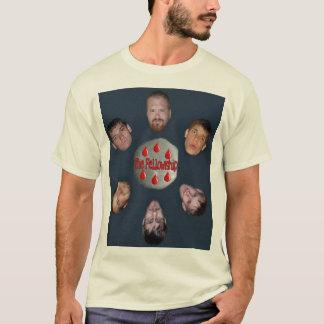 The Fellowship T-Shirt