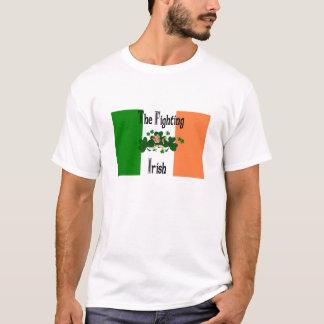 The Fighting Irish T-Shirt