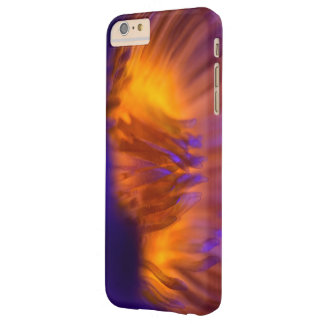 The fire within the blossom - water lily iphone 6+ barely there iPhone 6 plus case