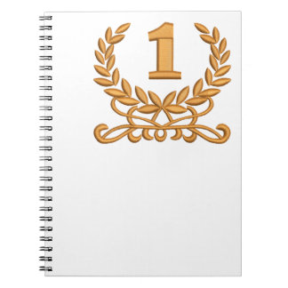 the first - the imitation of machine embroidery notebook