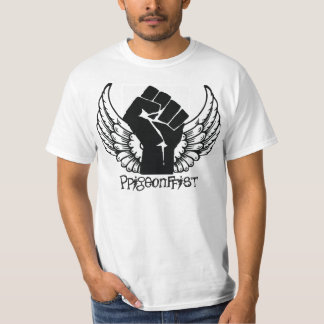 The Fist! T-Shirt