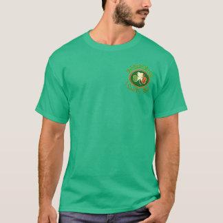 The Fisting Irish T-Shirt
