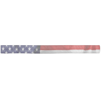 The Flag of the United States of America Hair Tie