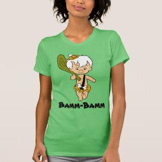 The Flintstones   Bamm-Bamm Rubble T-Shirt