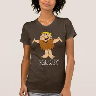 The Flintstones   Barney Rubble T-Shirt