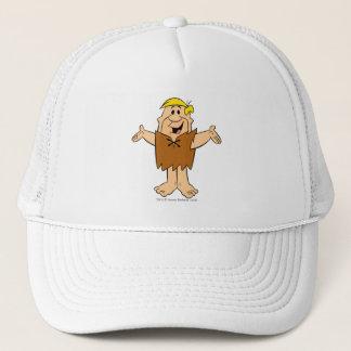The Flintstones | Barney Rubble Trucker Hat