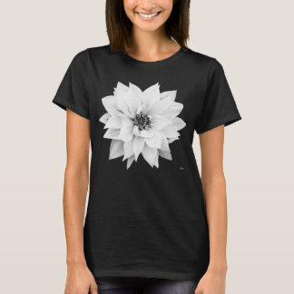 The Flower for the Petals T-Shirt