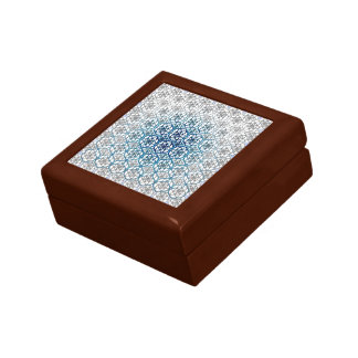 The Flower of Life Gift Box