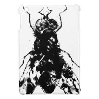 The fly iPad mini cover