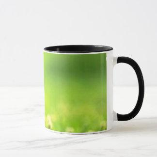 the flying kitten mug