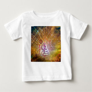 The Fool Baby T-Shirt