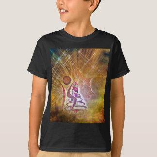 The Fool T-Shirt