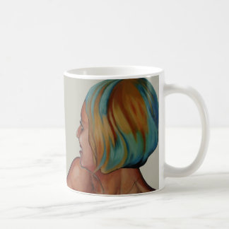 The Forbidden Drink2 Coffee Mug