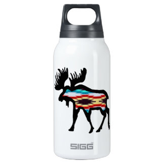 THE FOREST KEEPER INSULATED WATER BOTTLE