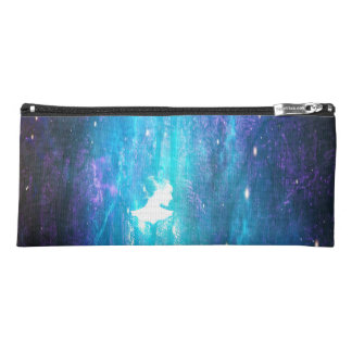 The Forest of Yesterday Pencil Case
