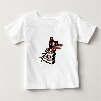 THE FOREST PROTECTOR BABY T-Shirt