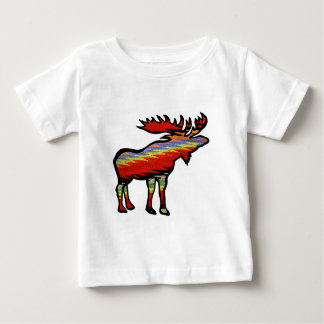 THE FOREST PROVIDES BABY T-Shirt