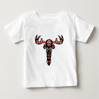 THE FOREST WANDERING BABY T-Shirt