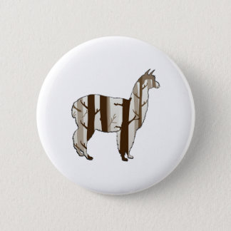 THE FOREST WITHIN 2 INCH ROUND BUTTON