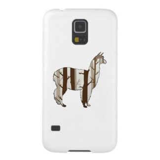 THE FOREST WITHIN CASE FOR GALAXY S5