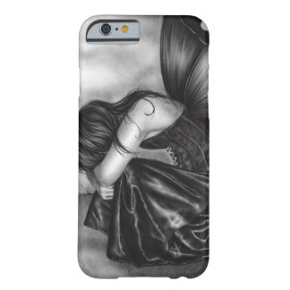 The Forgotten Fairy Cover Barely There iPhone 6 Case