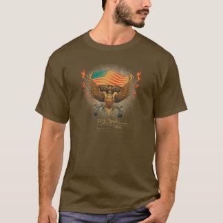 The Founding T-Shirt