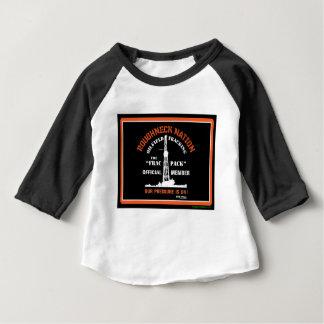 THE FRAC PACK BABY T-Shirt