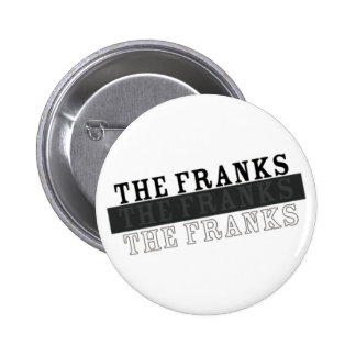 The Franks pin