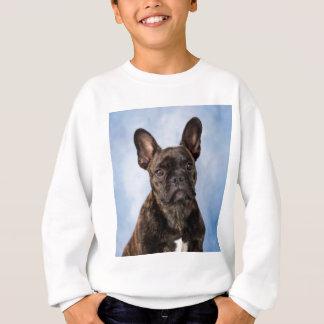 The French Bulldog Sweatshirt