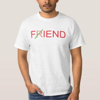 The friendly fiend T-Shirt