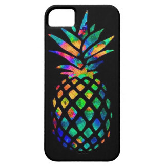 the friut iPhone 5 case