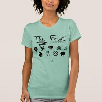 The Fruit T-Shirt