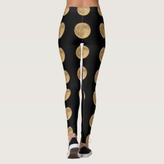 The Full Moon Leggings