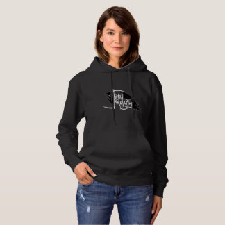 The Full Reaper WOB womens jacket 2