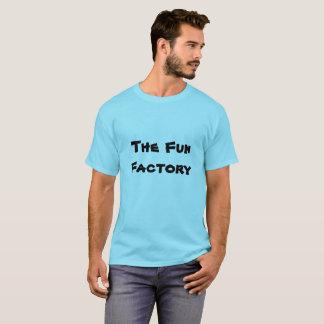 THE FUN FACTORY T-Shirt